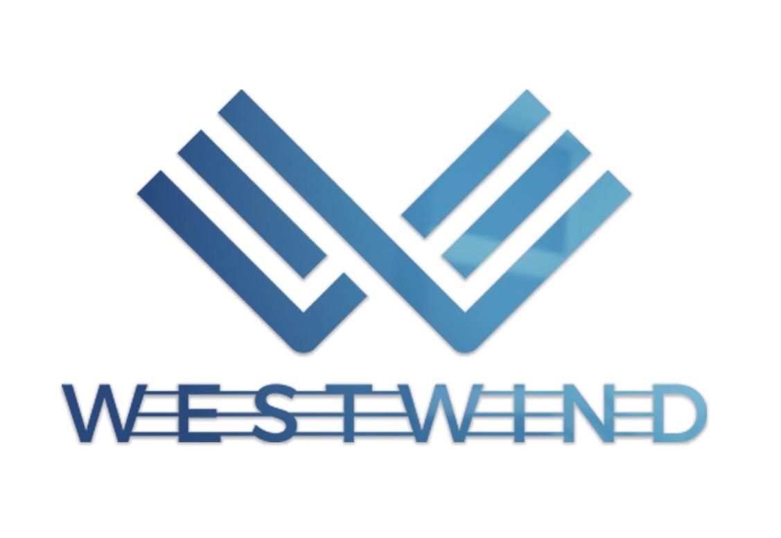 Westwind School of Aeronautics - Flight Training - Learn to