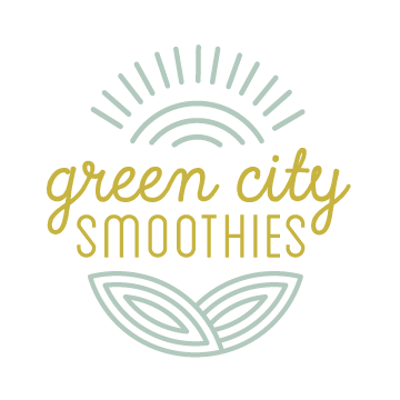 Green City Smoothies