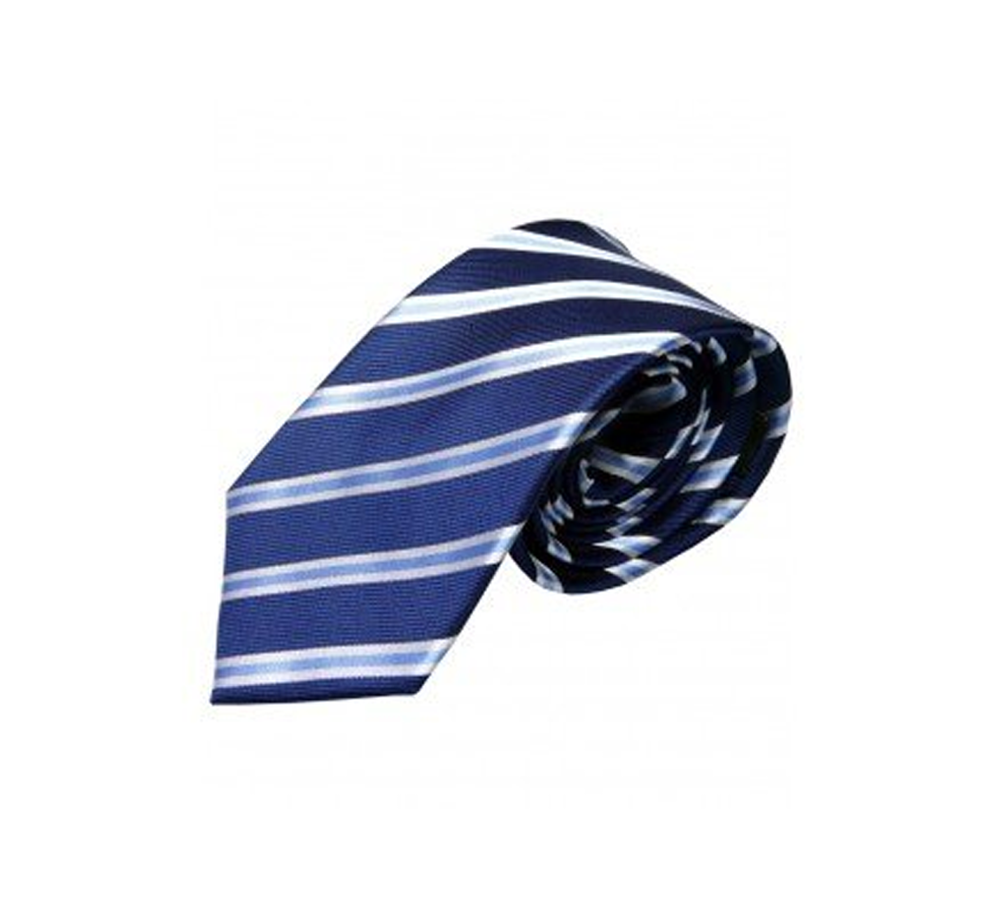ACCIES SILK TIE - £20