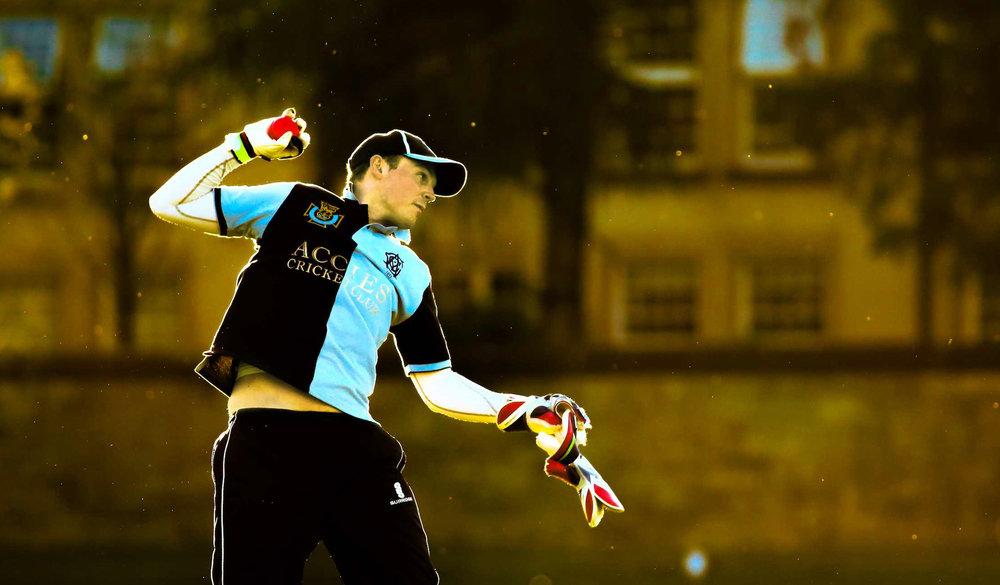ac-wicket-keep.jpg