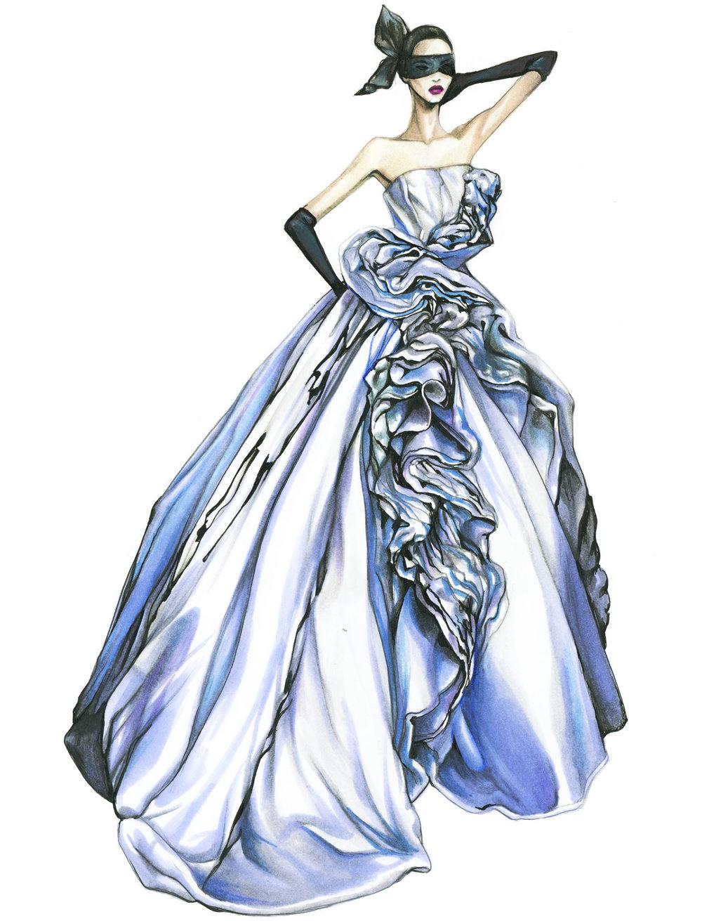 dress_example.jpg