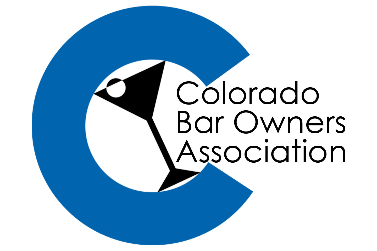 Colorado Bar Owners Association