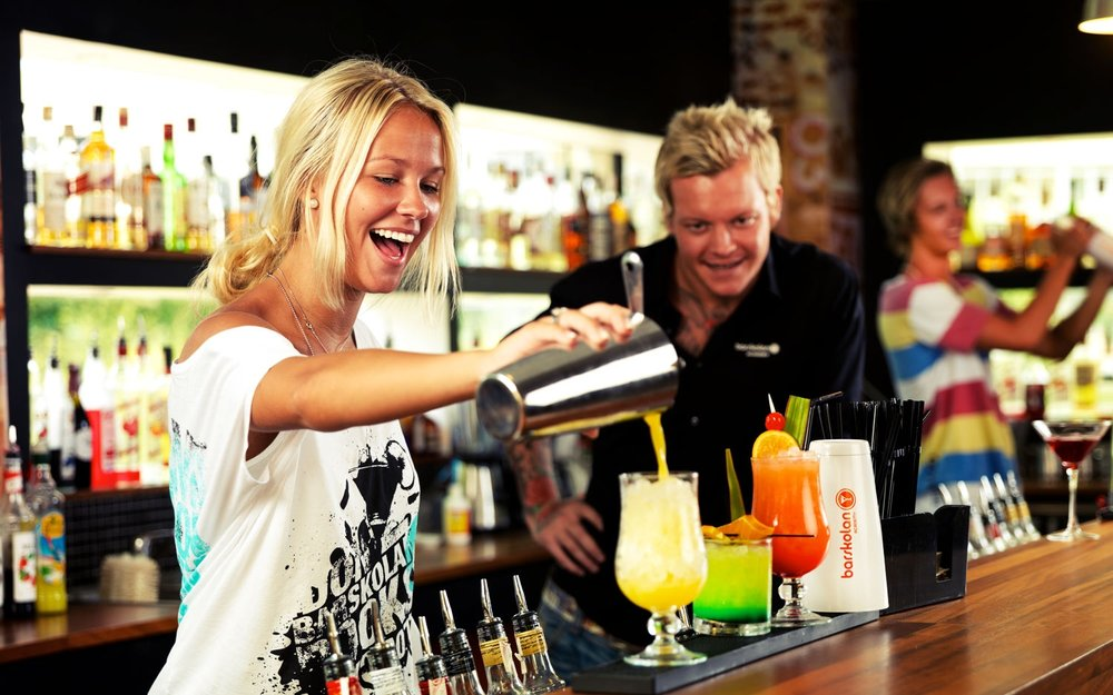 10-things-bartenders-hate.jpg