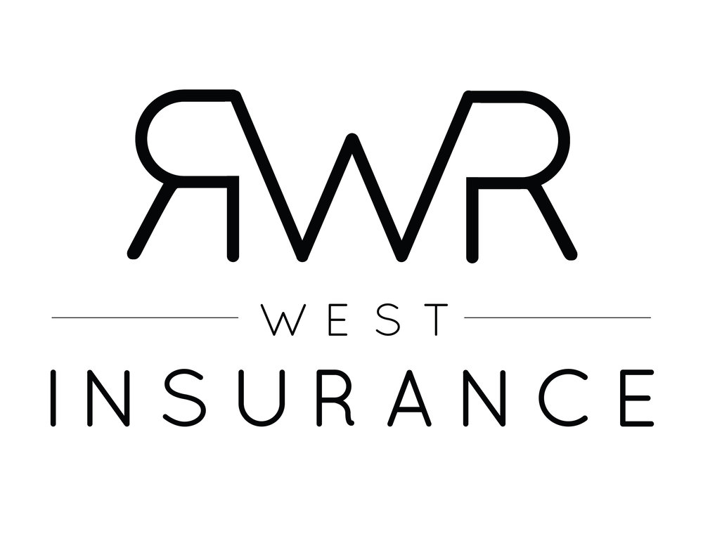 RWR West LOGO Final RGB.jpg