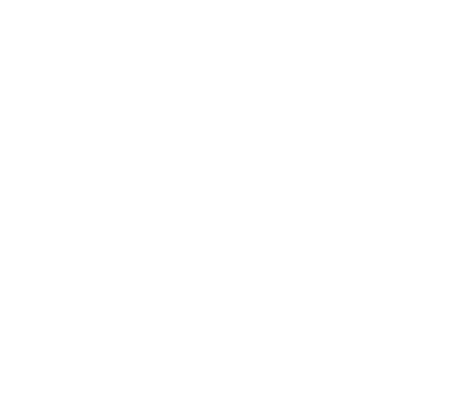 Grafenberg Productions