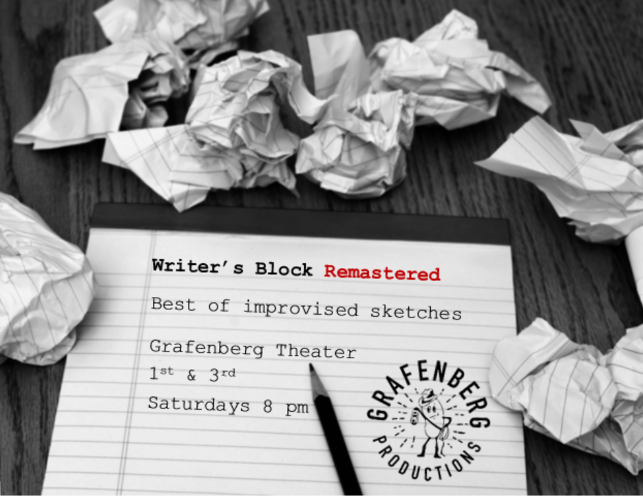 Writer's Block Remastered.PNG