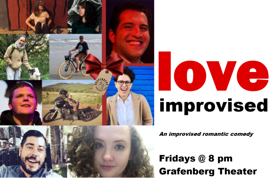 Love Improvised.PNG