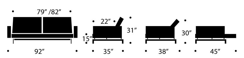 Splitback Brass sofa with arms.jpg