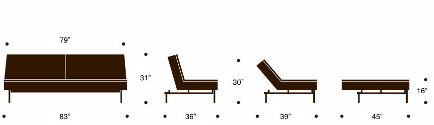 Dublexo Baton sofa CM.jpg