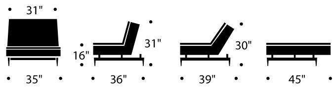 Dublexo Styletto chair.jpg