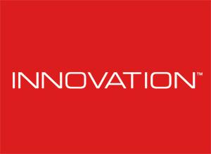 Innovation Logo.png