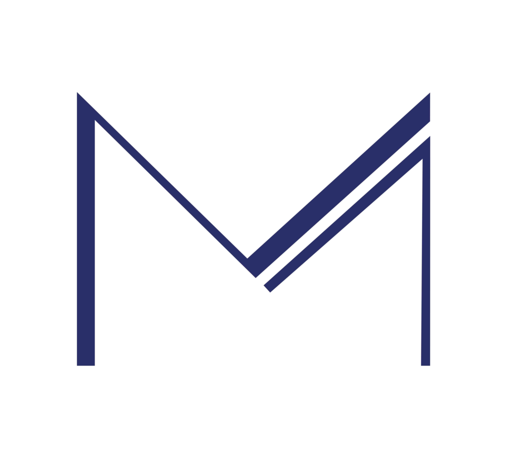 White_Mcollection_Logo NEW copy.png