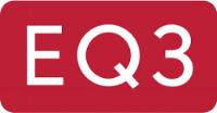 EQ3 Logo.png