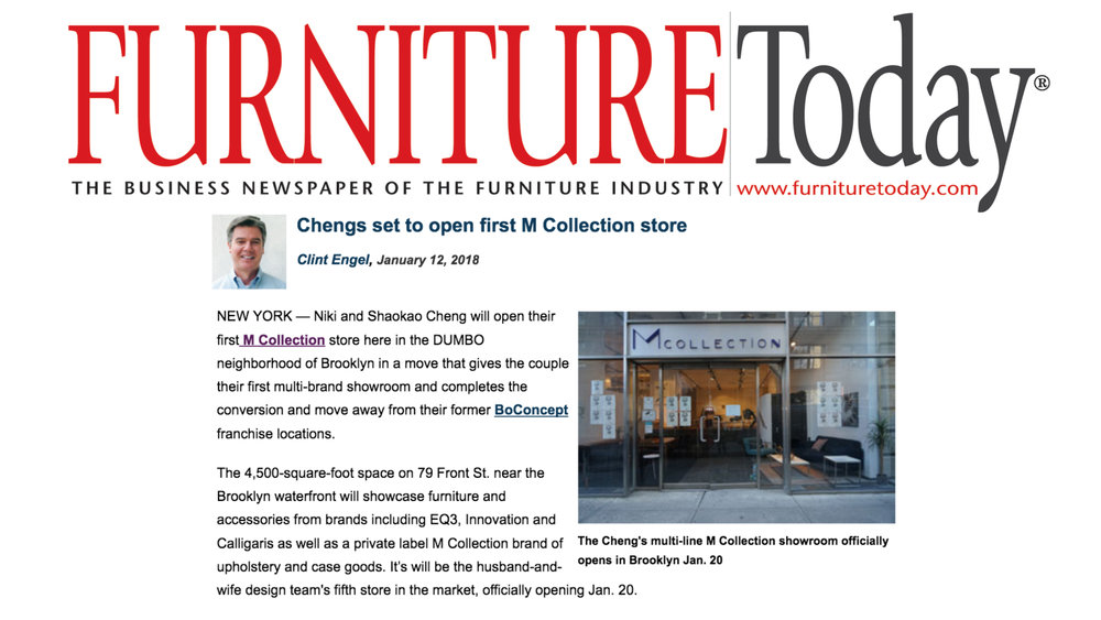 Furniture Today Article - Niki Cheng.jpg