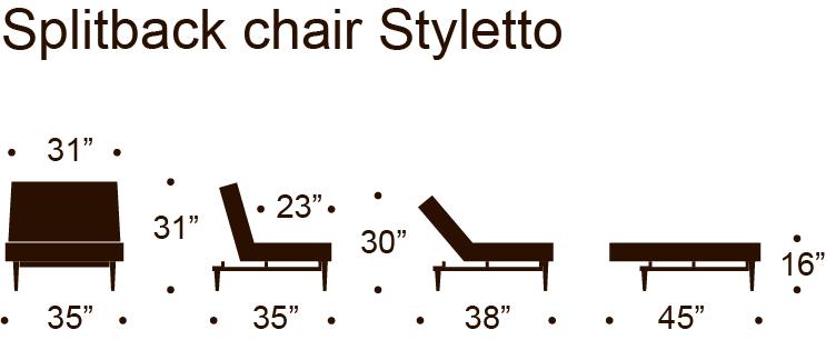 Splitback Styletto chair US.jpg