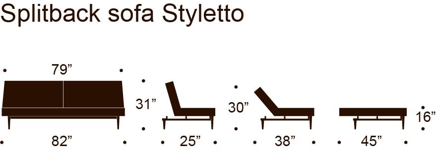 Splitback Styletto US.jpg