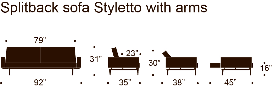 Splitback Styletto with arms US.jpg
