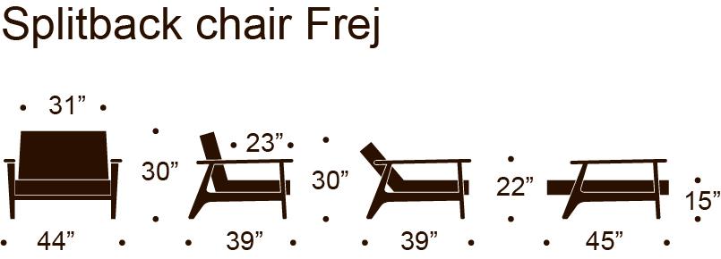 Splitback Frej Chair US.jpg