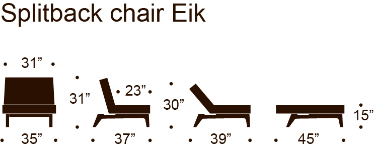 Splitback Eik Chair US.jpg