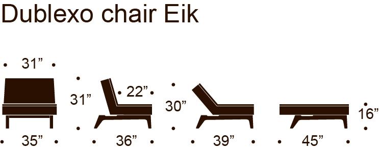 Dublexo Eik chair US- Innovation - M Collection Chair.jpg