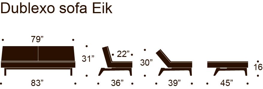 Dublexo Eik US- Innovation - M Collection Chair.jpg