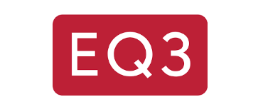 EQ3 - M Collection - NYC.png