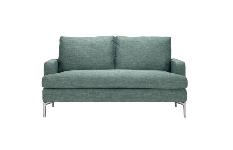 Eve Classic Sofa