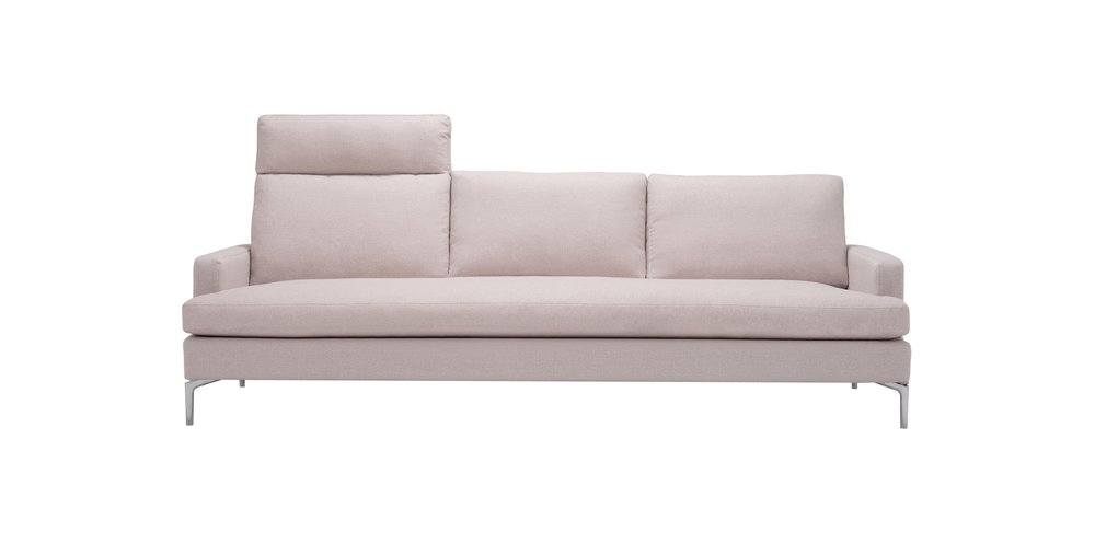 Eve Grand Sofa