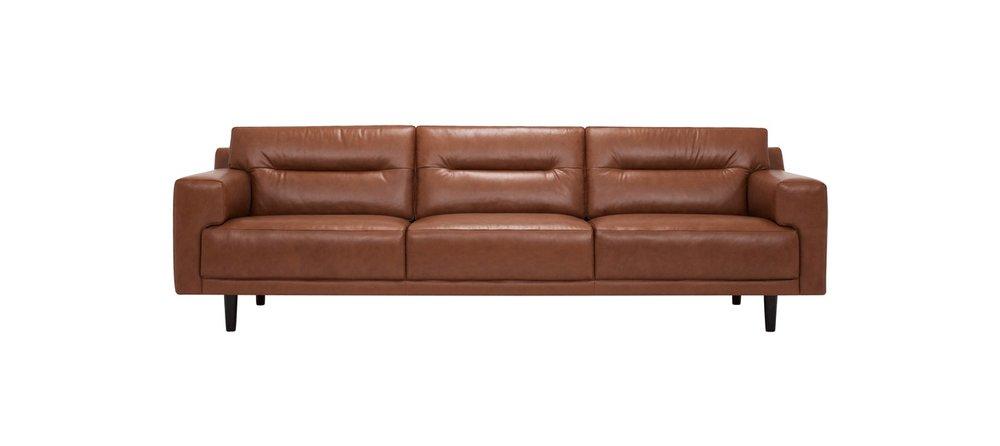Remi Sofa Horizontal Pull
