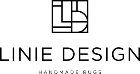 Linie Design Rugs - M Collection NYC.jpg