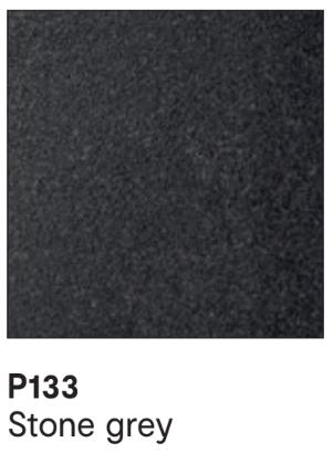 P133 Ceramic Stone Grey - Calligaris - M Collection .png