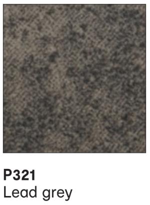 P321 Ceramic Lead Grey - Calligaris - M Collection .png