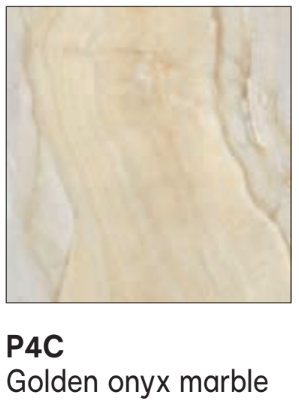 P4C Ceramic Golden Onyx Marble - Calligaris - M Collection .png