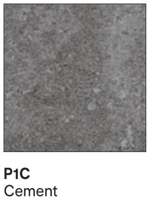 P1C Ceramic Cement - Calligaris - M Collection .png