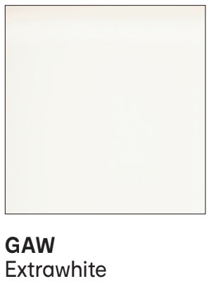 GAW Temp Glass Frosted Acid Etched Extra White - Calligaris - M Collection .png