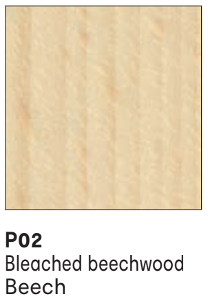 P02 Bleached Beech - Calligaris - M Collection .png