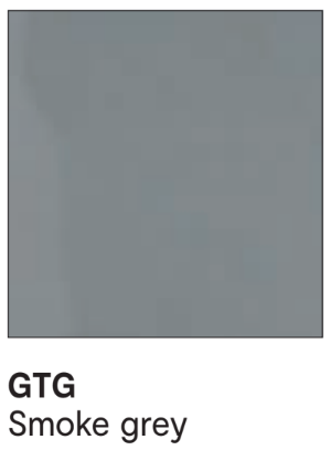 GTG Temp Glass Smoke Grey - Calligaris - M Collection.png