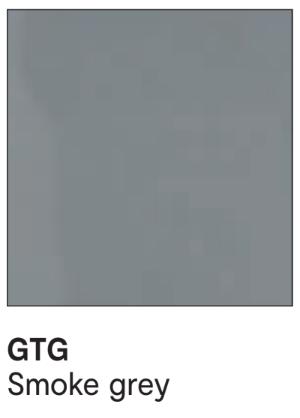 GTG Temp Glass Smoke Grey - Calligaris - M Collection.png