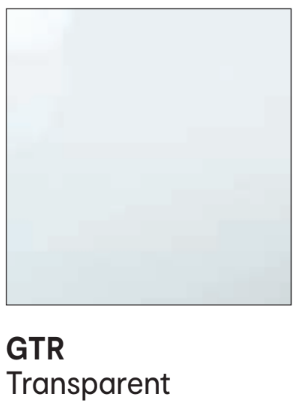 GTR Temp Glass Transparent - Calligaris - M Collection.png
