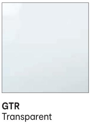 GTR Temp Glass Transparent - Calligaris - M Collection.png
