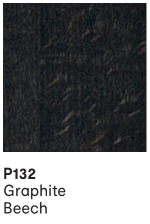 P132 Graphite Beech - Calligaris - M Collection .png