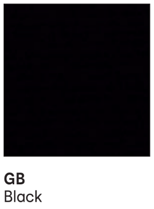 GB temp glass Frosted Black - Connubia by Calligaris - M Collection NYC.png