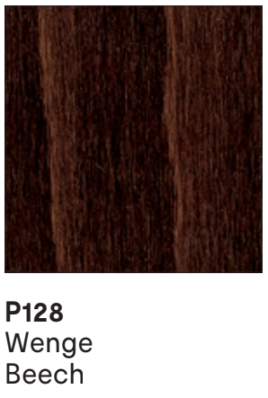 P128 Beech Wenge - Calligaris - M Collection.png