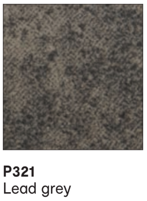 P321 Ceramic Lead Grey - Calligaris - M Collection .png
