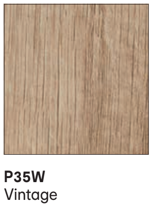 P35W Melamine Vintage - Calligaris - M Collection.png