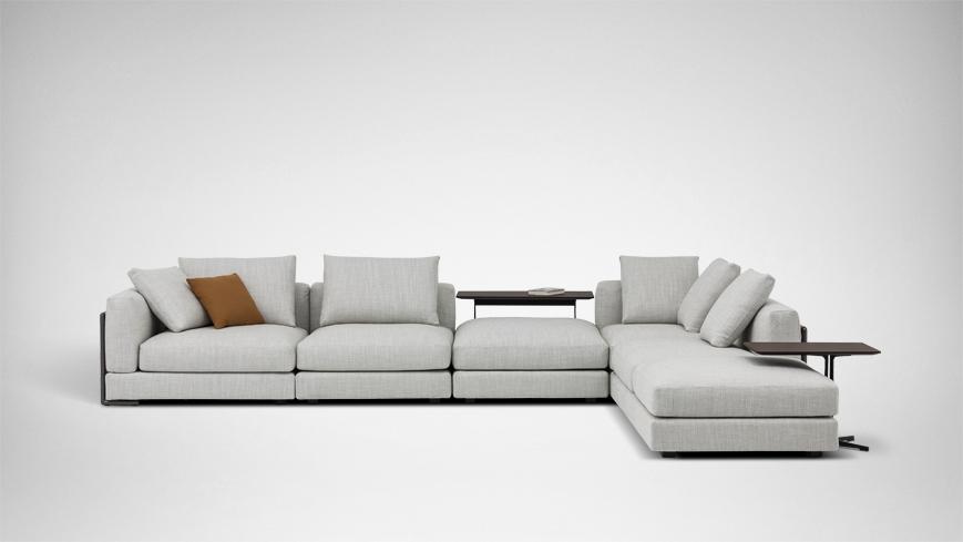 Nature Sofa