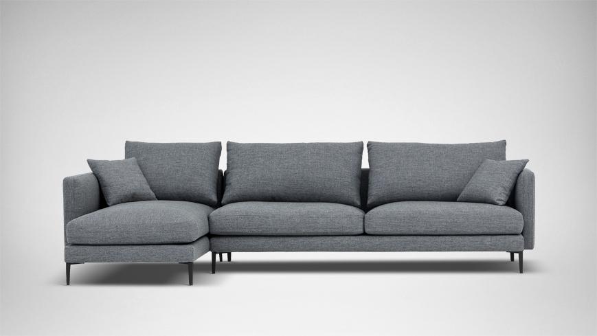 Notting Sofa