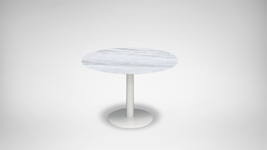 Hanna Dining Table