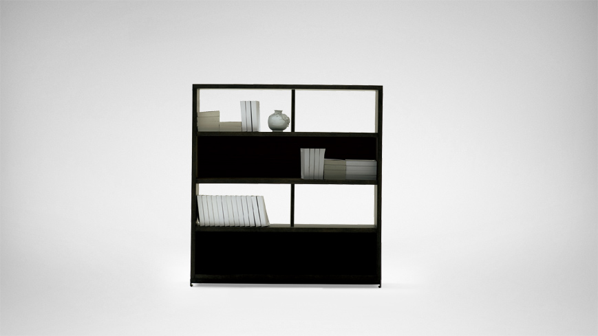 Cabinets/Storage/Media Units