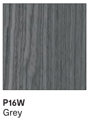 P16W Grey Veneer  - Calligaris - M Collection.png